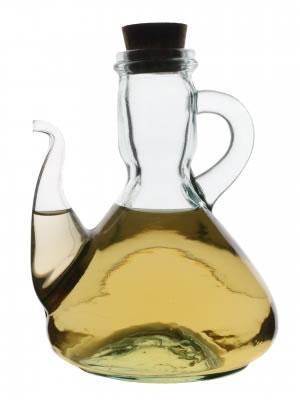 recetas para bajar el acido urico y trigliceridos como eliminar el acido urico de las articulaciones tratamiento para la gota pdf