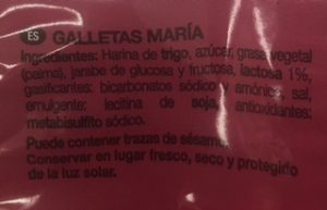 ingredientes-galletas-maria