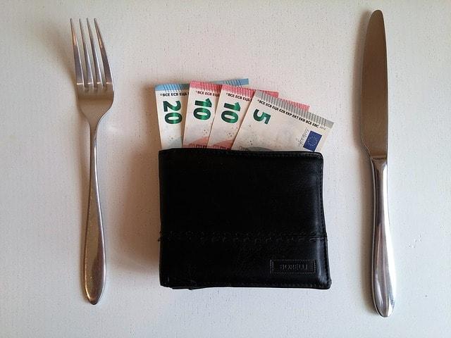 politicas-alimentarias